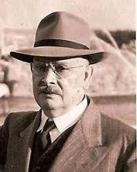 biografia bustamante carlos lópez bustamante wikipedia