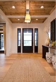 Transitional Interior Design Ideas by Best 25 Transitional Interior Doors Ideas On Pinterest