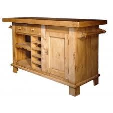billot de cuisine billot de cuisine meuble de cuisine