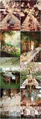 20 stunning rustic edison bulbs wedding decor ideas deer pearl