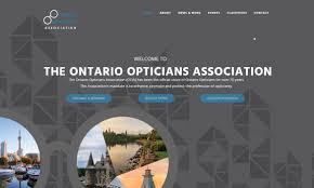 Job Description For Optician Ontario Opticians Association Advanced Computing Websites Gone