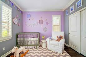 chambre bébé garcon conforama déco couleur chambre bebe garcon 00 lyon 20280608 faux