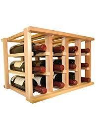 amazon com wine glass rack 30 inches long home u0026 kitchen