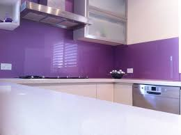 Purple Kitchen Backsplash Glass Kitchen Backsplash Glass Factory Nyc