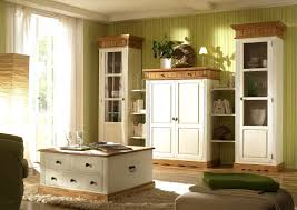 landhaus wohnzimmer landhaus stil atemberaubende auf wohnzimmer ideen oder