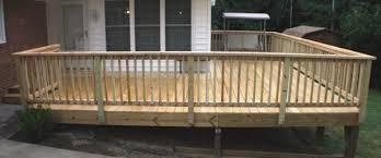 greenworx landscaping u0026 outdoor projects decks