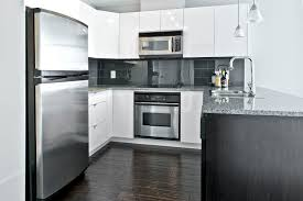 Kitchen Cabinets Coquitlam Kitchen Renovation U2013 Home Kitchen And Bathroom Renovation And