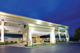 lexus commercial hotel salem hotel coupons for salem virginia freehotelcoupons com