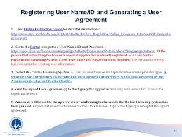 nurse registry update anne menard home care unit ppt download