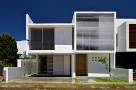 house gate design architecture house front door design tamilnadu designs idolza