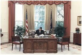 kimball president executive desk presidential office furniture vogue office presidential desk zoom