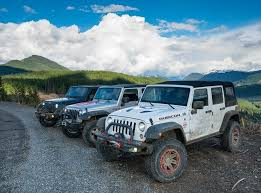 where is jeep made jeep wrangler and ranked top in made index