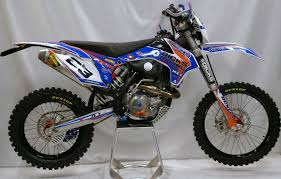 ktm motocross bikes for sale motocross cross country enduro racing news