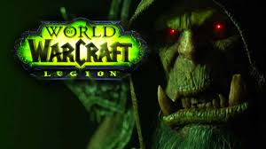 world of warcraft halloween background wow archives wtfgamersonly