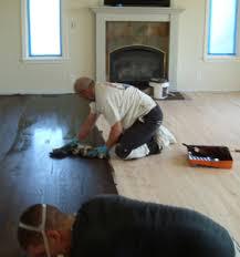 trufinish hardwood photo gallery i seattle wa i bellevue hardwood