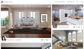 home design app ipad cheats uncategorized home design app tips within stunning app for home