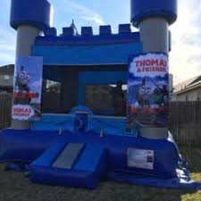 party rentals fort worth let s bounce party rentals get quote party equipment rentals