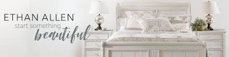wedding registry furniture wedding registry checklist wedding registry