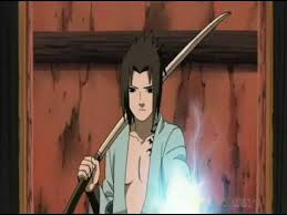 sasuke vs orochimaru sasuke vs itachi vs orochimaru