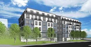 home design story app neighbors wellesley neighbors given heads up on proposed 95 unit housing