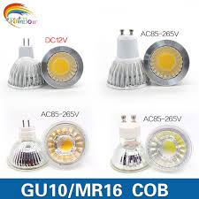 led light low price a energy lowest price gu10 mr16 glass led bulbs dimmable bulb led