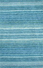 Blue Shaggy Rug 117 Best Rugs Images On Pinterest Area Rugs Blue Rugs And