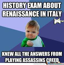 Ap Euro Memes - image result for ap euro memes assassin s creed pinterest euro