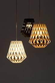 196 best lighting images on pinterest lighting design lighting