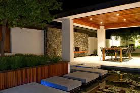 garden wall decor ideas that mesmerise plan n design