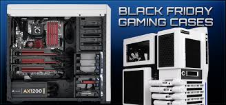 best gaming computer deals black friday displaying items by tag cyber monday gamersnexus gaming pc