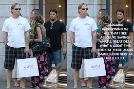Metallica Meme - shopping metallica the history of an extremely unfortunate photo