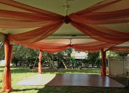 best of how to decorate tent for wedding reception iawa