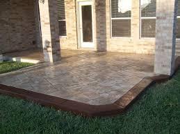 Patio Concrete Tiles 23 Best Cement Patios Images On Pinterest Cement Patio Concrete