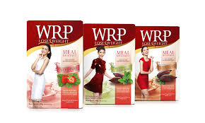 Teh Diet Wrp jangansaimelar wrp lose weight