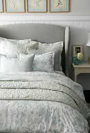 Ballard Designs Bedding 55 Best My Bedroom Images On Pinterest