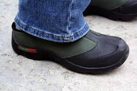 s gardening boots australia garden boots mens extraordinary shoes s footwear for