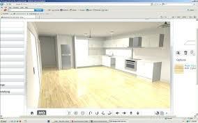free kitchen design software download miraculous kitchen design tool app excellent free designing