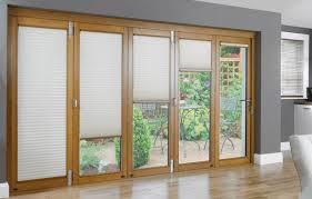 door ideal best door and window company bellefontaine ohio