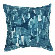 navy blue couch pillows green and grey pillows green throw pillow