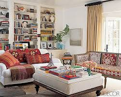home decor blogs shabby chic shabby chic decorating blogs beautiful spice up your home with