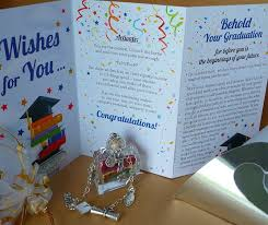 great graduation gifts unique graduation gifts graduation wishes