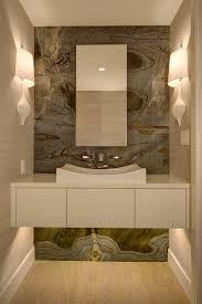 Half Bath Wallpaper Ideas U2013 Bathroom Tiles Shower Vanity Mirror Faucets Sanitaryware