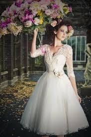 wedding shop uk turmec sleeve wedding dresses uk
