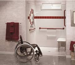 home design ideas for the elderly alluring 40 small bathroom design elderly design inspiration of 6