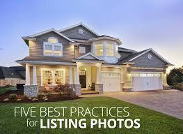 five best practices for listing photos connect homes com
