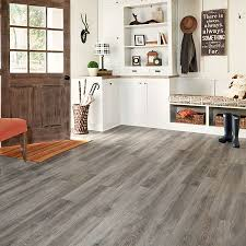 Mannington Laminate Flooring Problems - mannington adura max luxury vinyl tile and luxury vinyl plank