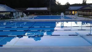 rosendale pool home facebook