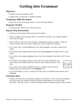 hanukkah mad libs using mad libs in the classroom nouns gr 4 6 teachervision