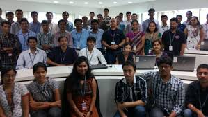volvo bangalore address sql server dhananjayspeaks