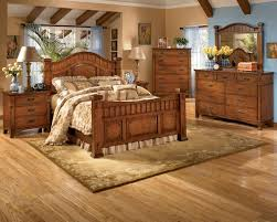 island bedroom dgmagnets com nice island bedroom on decorating home ideas with island bedroom
